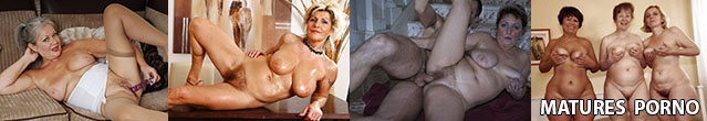 xxx mature porn video forum.pornodump.net